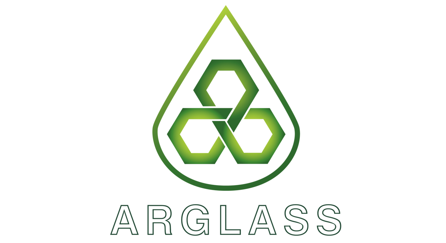 Arglass join the VRMT Journey